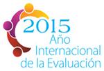 Año-Internacional-de-la-Evaluación-2015