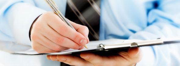 Los-Comités-de-Evaluación-inician-las-visitas-a-los-títulos-oficiales-que-deben-renovar-su-acreditación