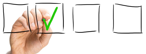 la-avap-renueva-el-certificado-de-su-sistema-de-gestion-de-la-calidad