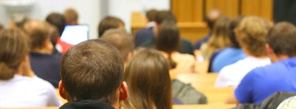 Autorizadas-nuevas-enseñanzas-en-las-universidades-del-sistema-valenciano