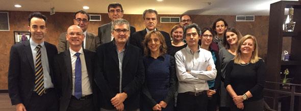 La-AVAP-asumira-en-2016-la-Secretaria-Tecnica-de-la-Red-Española-de-Agencias-de-Calidad-Universitaria
