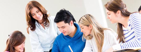 convocatoria-2016-de-evaluacion-profesorado-doctor-universidades-valencianas