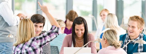 Arrancan-las-evaluaciones-del-programa-de-Seguimiento-2016