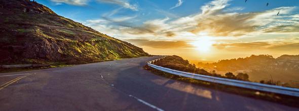 Tres-investigadores-de-la-UPV-ganan-el-VI-Premio-Internacional-a-la-Innovación-en-Carreteras