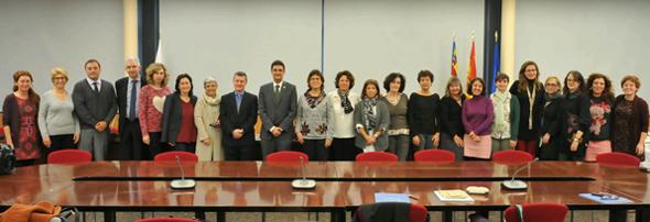La-Xarxa-Vives-informe-perspectiva-de-genero-en-docencia-e-investigacion-en-las-universidades