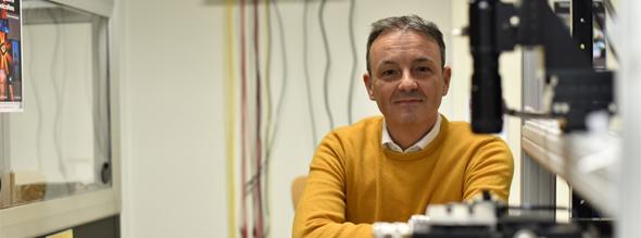 El-investigador-de-la-UPV-Jose-Capmany-obtiene-una-ayuda-Advanced-Grant-del-ERC