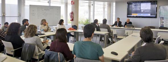 a-Universitat-Jaume-I-pone-en-marcha-un-proyecto-de-comunicacion-cientifica-transmedia