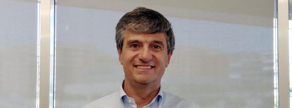 Juan-Antonio-Raga-asume-la-presidencia-de-la-Red-de-Parques-Cientificos-Valencianos