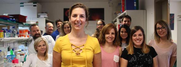 La-investigadora-del-Instituto-de-Neurociencias-Guillermina-Lopez-Bendito-galardonada-con-el-Premio-IBRO-Kemali