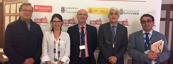 La-AVAP-asiste-a-un-encuentro-de-ANECA-sobre-calidad-universitaria-en-Santander