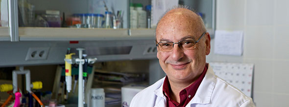 Nuevos-reconocimientos-a-Francis-Mojica-por-su-contribucion-a-la-tecnica-de-edicion-genetica-CRISPR-Cas9