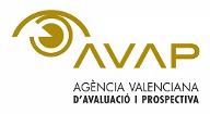 Logo AVAP