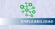banner-empleabilidad