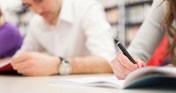 Evaluación-de-títulos