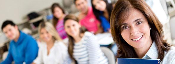 La-AVAP-evalua-los-meritos-de-movilidad-del-profesorado
