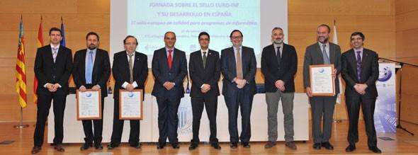 Tres-másteres-de-la-UPV-reciben-el-sello-internacional-EURO-INF