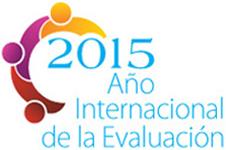 2015-Año-internacional-de-la-Evaluación