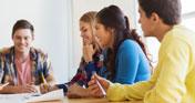 Calidad-en-las-universidades-españolas