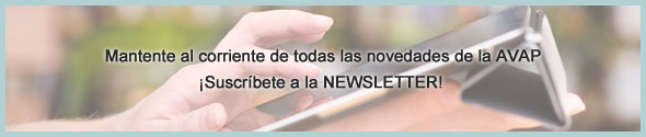 suscribete-a-la-newsletter-de-la-avap