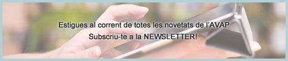subscriu-te-a-la-newsletter-de-avap