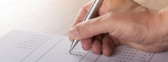 Visitas-de-los-comites-de-evaluacion-del-programa-ReAcredita-a-la-UPV-y-la-VIU