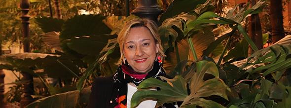 Angela-Nieto-obtiene-el-Premio-Mexico-de-Ciencia-y-Tecnologia-2017