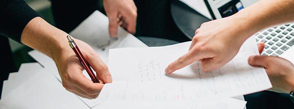 La-AVAP-evalua-positivamente-el-65-de-las-solicitudes-para-profesorado-contratado-universitario