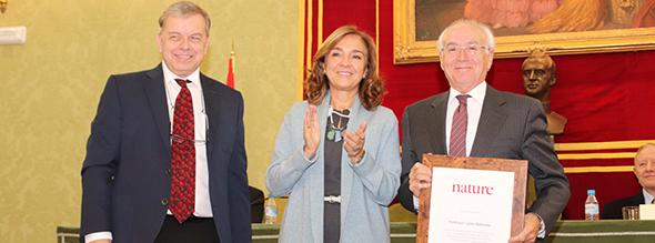 el-investigador-del-instituto-de-neurociencias-carlos-belmonte-premio-nature-for-mentoring-in-science