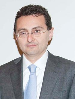Vicente-Boria