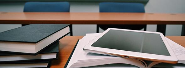 informe-favorable-a-la-renovacion-de-la-acreditacion-del-99-de-los-titulos-evaluados-durante-2017