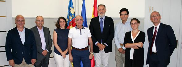 https://avap.es/wp-content/uploads/2018/02/El-catedratico-e-investigador-de-la-UPV-Jose-Duato-nombrado-Academico-Numerario-de-la-Real-Academia-de-Ciencias-Exactas-Fisicas-y-Naturales