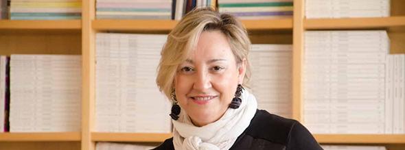 angela-nieto-reconeguda-amb-el-premi-fundacio-lilly-dinvestigacio-biomedica-2018