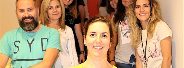 La-investigadora-del-IN-Guillermina-Lopez-Bendito-Premio-Joseph-Altman-en-Neurociencia-del-Desarrollo