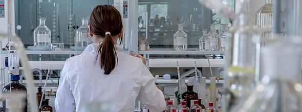 ayudas-a-investigadores-e-investigadoras-con-talento