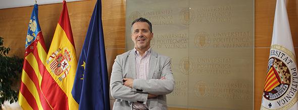 El-vicerrector-de-la-UPV-José-Capilla-nuevo-presidente-de-RUVID