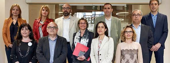 Eva-Alcón-es-elegida-rectora-de-la-Universitat-Jaume-I