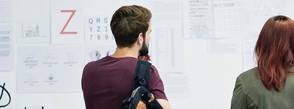 la-comunitat-valenciana-entre-les-quatre-regions-espanyoles-amb-major-rendiment-de-les-seues-universitats