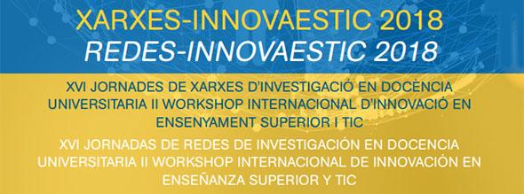 XVI-Jornadas-de-Redes-de-Investigación-en-Docencia-Universitaria-de-la-Universidad-de-Alicante