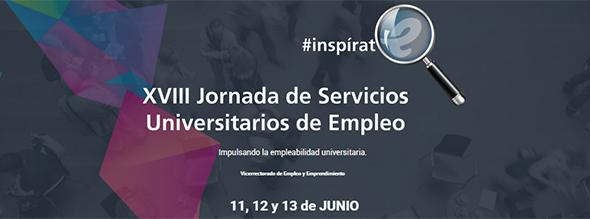 XVIII-Jornada-de-Servicios-Universitarios-de-Empleo-en-la-UPV
