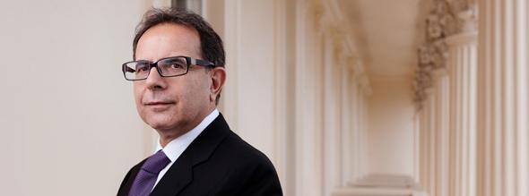 La-Academia-Europea-de-Ciencias-premia-al-investigador-del-ITQ-Avelino-Corma