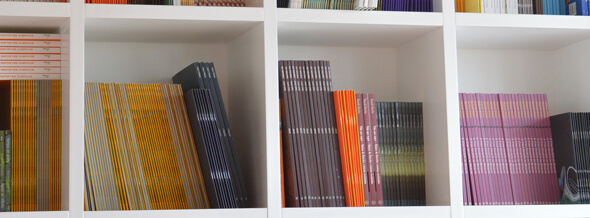 Dos-colecciones-de-la-Universitat-de-Valencia-obtienen-el-sello-de-Calidad-en-Edicion-Academica