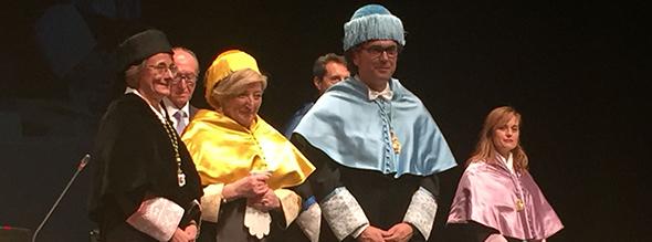 uji-investeix-doctora-honoris-causa-anna-lluch