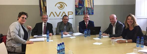 Reunion-del-Comite-de-Direccion-de-la-AVAP