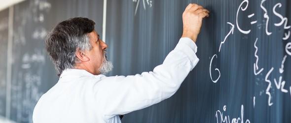 evaluación-para-la-contratación-del-profesorado