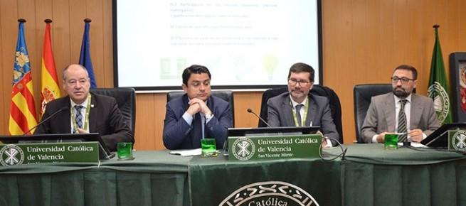 Jornadas_UCV_Sexenios-Transferencia-Conocimiento.jpg