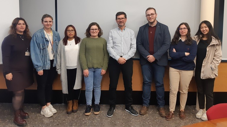 Reunion-Comite-Estudiantes-AVAP-2020