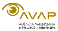 Agència Valenciana d'Avaluació i Prospectiva (AVAP)
